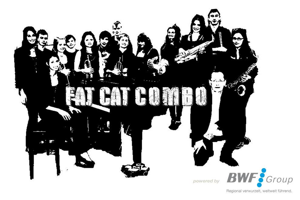 Fat Cat Combo